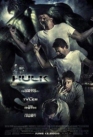 File:Hulk unused poster 6.jpg