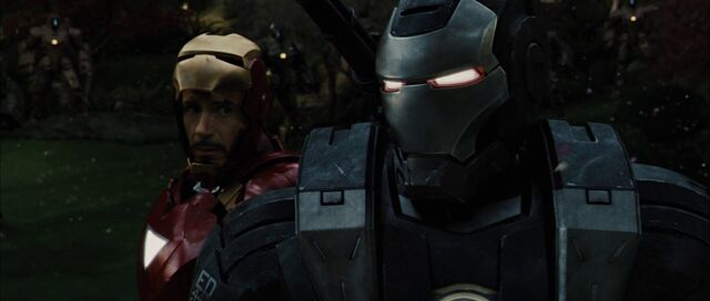 File:IronMan2WarMachineTrailer gallery primary-1-.jpg