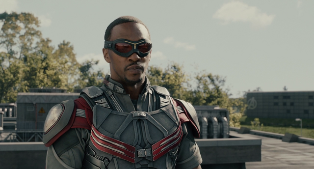 File:Sam Wilson (Falcon) - Ant-Man.png