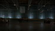 Stark Industries Warehouse - Sousa, Fennhoff & Thompson
