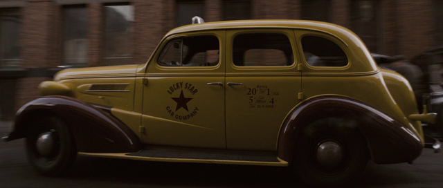 File:1943 Lucky Star Cab.png