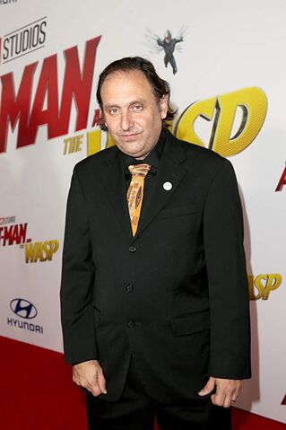 File:Gregg Turkington.jpg