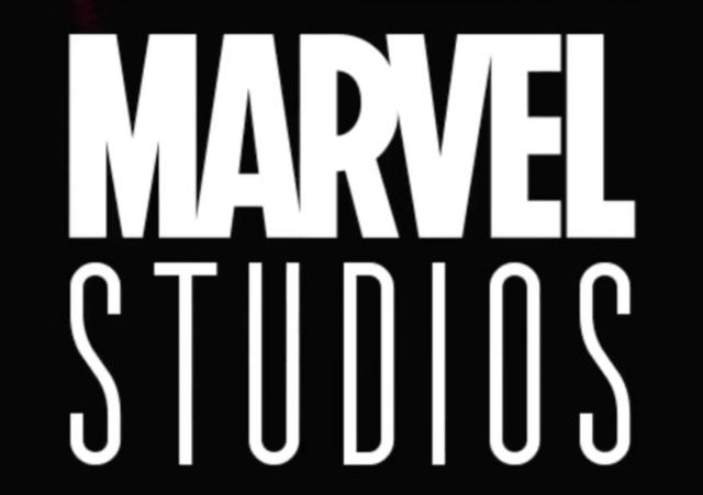File:Marvel Studios Alternate 2016 Logo 10.png