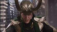 Loki-FlyingThroughNewYork