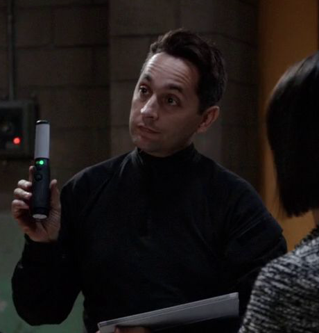 File:Shield Agent6.png
