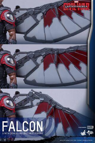 File:Falcon Civil War Hot Toys 19.jpg