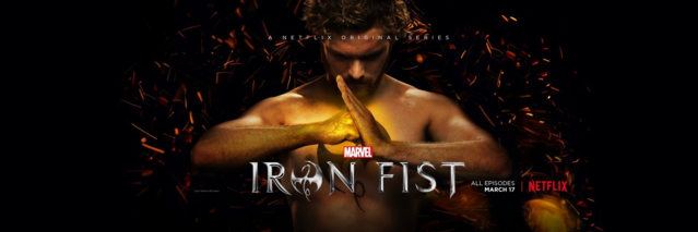 File:Iron Fist Banner Promo.png