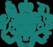 MI6 Logo