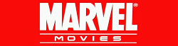 Marvel Movies Logo