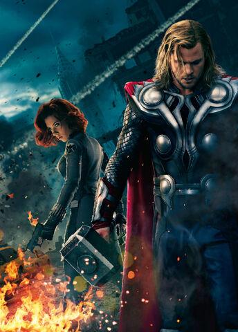 File:Thor-Black Widow.jpg