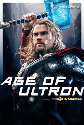 File:Avengers Age Of Ultron Unpublished Character Poster d JPosters.jpg