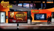 File01-Reese's 'website'