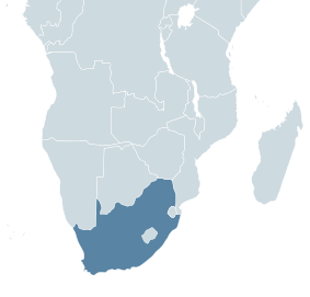 File:Map of South Africa.PNG
