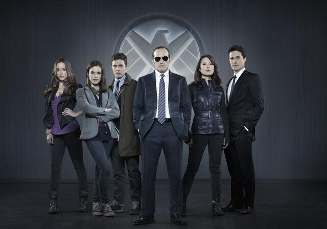 File:S.H.I.E.L.D. cast.jpg