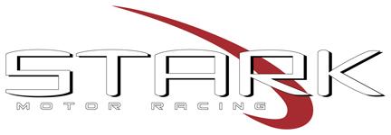 File:Stark Racing Team (4).jpg
