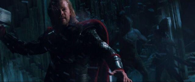 File:Thor vs Frost Giants.jpg