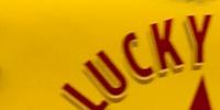 Lucky Star Cab Company