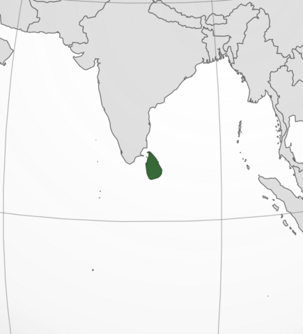 File:Map of Sri Lanka.png