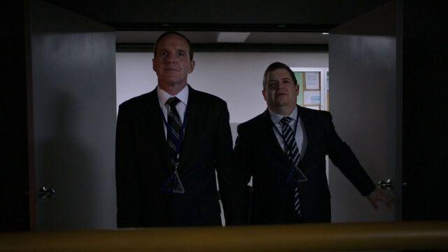 File:Phil-Coulson-Sam-Koenig-Theta-Protocal.jpg