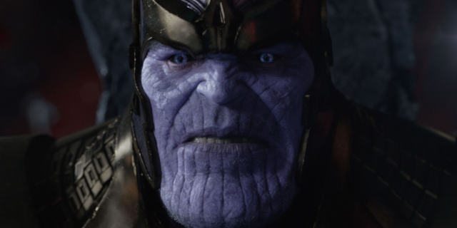 File:ThanosThreatensRonan-GOTG.png