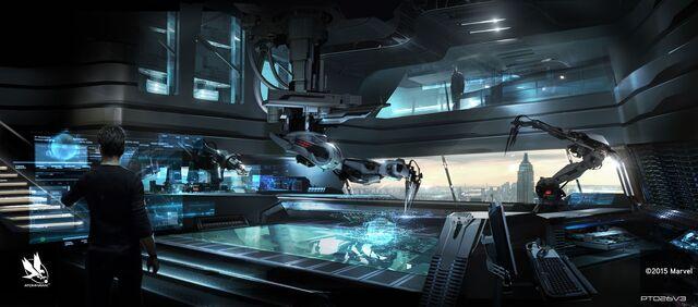 File:AOU Lab Interior.jpg