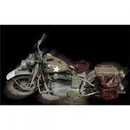 Captain-America-Motorcycle-3