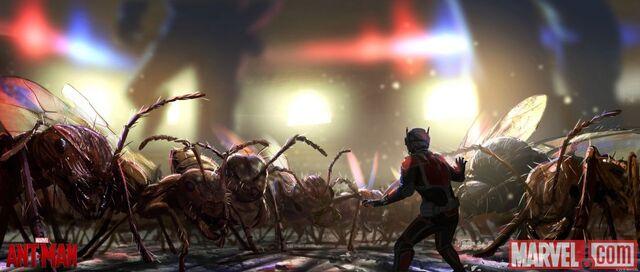 File:Ant-Man concept art 9.jpg