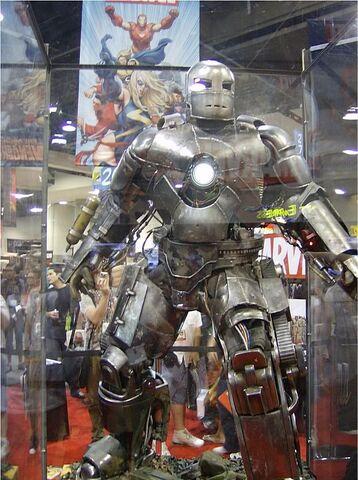 File:Armor 9.jpg
