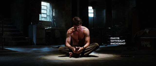 File:Bruce-Banner Incredible-hulk-Screencaps.jpg