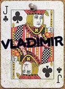 Card34-Vladimir