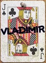 File:Card34-Vladimir.jpg