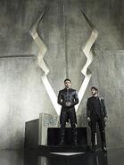 Marvels-inhumans-anson-mount-black-bolt-abc