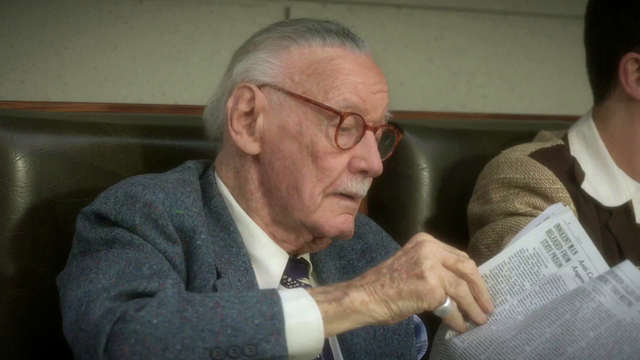 File:StanLee-TBB.png