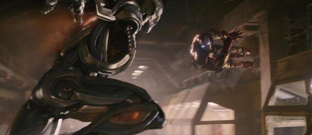 File:Avengers-ultron-clip-1-.jpg