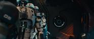Iron Legion Return 3