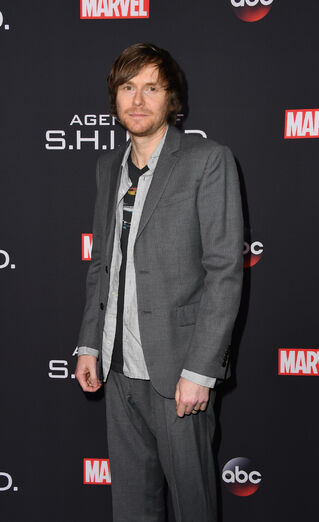 File:Jed Whedon.jpg