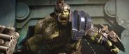 Thor Ragnarok Teaser 50