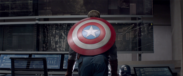 File:Cap's Bum.png