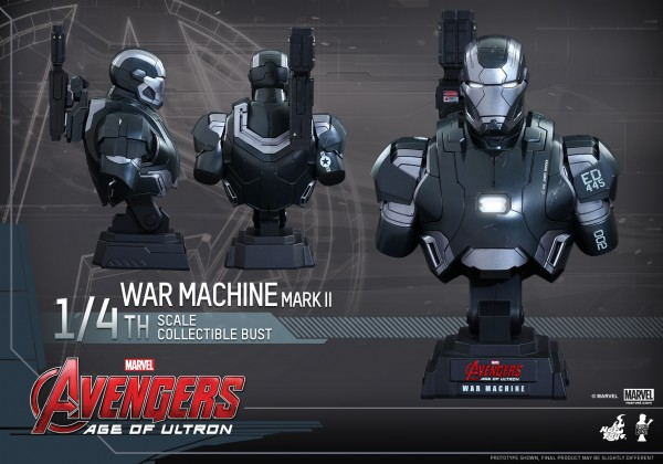 File:Hot-Toys-Avengers-Age-of-Ultron-1-4-War-Machine-Collectible-Bust PR1-600x420.jpg
