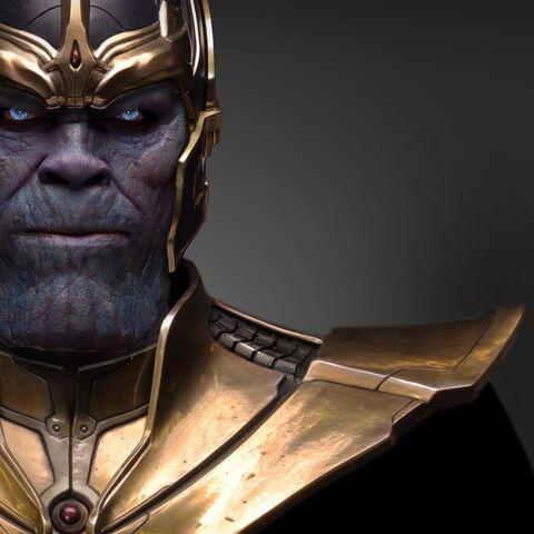 File:The Avengers Thanos BTS.jpg
