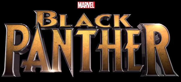 File:Black Panther (Logo).png