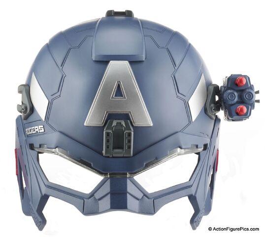 File:Cap Helmet Toy 1.jpg