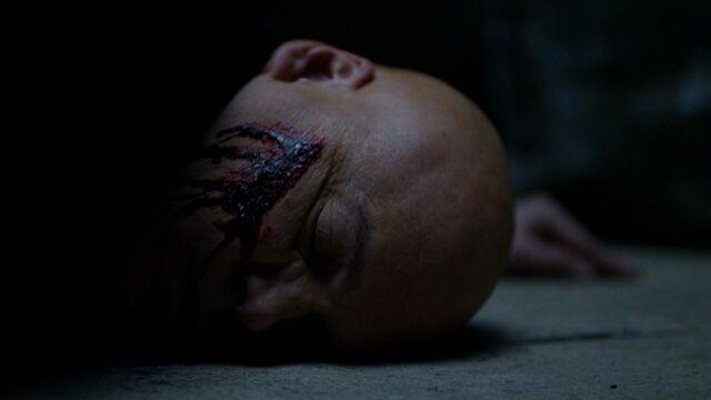 File:Daredevil-Kingpin-beaten-1-.jpg