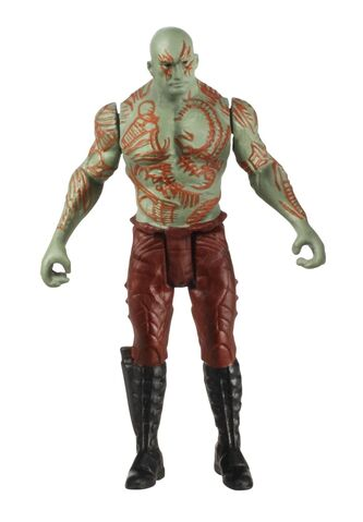 File:Drax toy.jpg