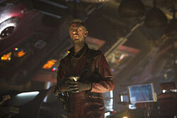 GotGV2 HD Stills 23