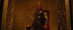 Thor-AsgardReturn