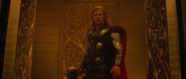 File:Thor-AsgardReturn.jpg