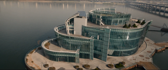 File:U-GIN Genetic Research Facility.png