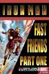 Fast Friends.jpg