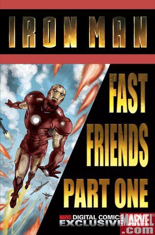 File:Fast Friends.jpg